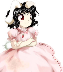 Th09Tewi.png