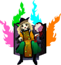 Th16Okina.png
