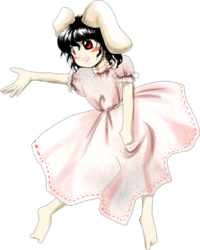 Th08Tewi.png
