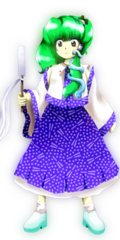Th11Sanae.png